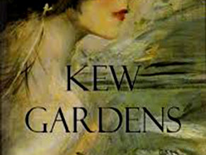 Photo of Kew Gardens