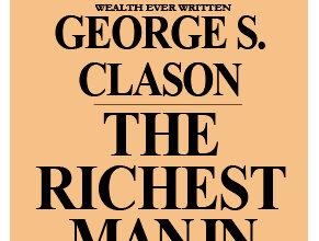 Photo of The Richest Man in Babylon