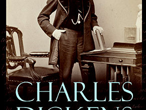 Photo of The Life of Charles Dickens Vol I III