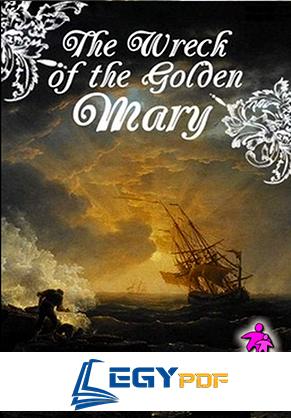 صورة The Wreck of the Golden Mary