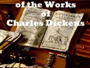 Photo of Appreciations and Criticism of the Works of Charles Dickens