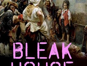 Photo of Bleak House