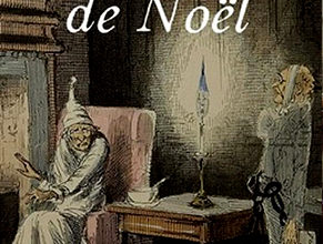 Photo of Cantique de Noël