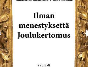 Photo of Ilman menestyksettä
