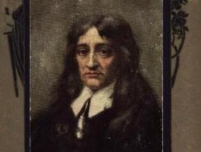 Photo of A Day with John Milton