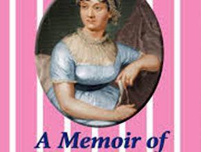 Photo of Memoir of Jane Austen