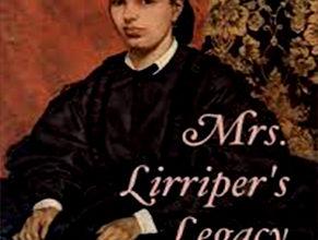 Photo of Mrs Lirriper's Legacy
