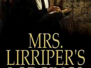 Photo of Mrs Lirriper's Lodgings