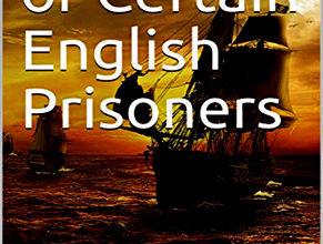 Photo of Perils of Certain English Prisoners