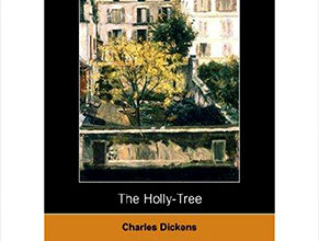 Photo of The Holly Tree