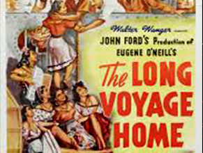 Photo of The Long Voyage