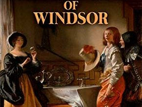 Photo of The Merry Wives of Windsor