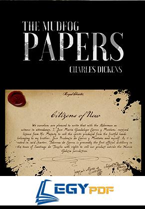 صورة The Mudfog Papers