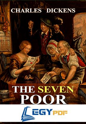 صورة The Seven Poor Travellers
