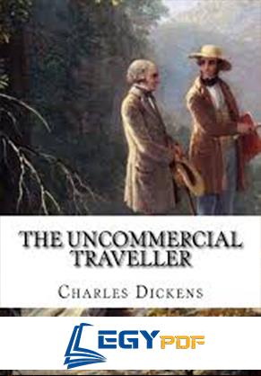 صورة The Uncommercial Traveller
