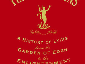Photo of The devil wins a history of lying from the Garden of Eden to the Enlightenment