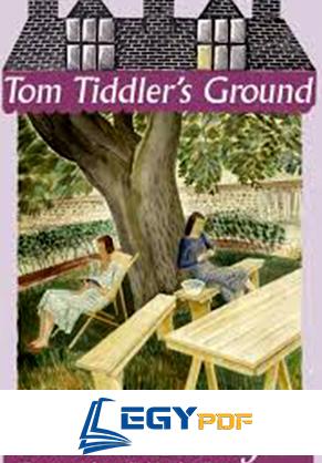 صورة Tom Tiddler's Ground