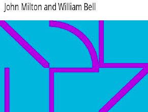 Photo of Milton's Comus