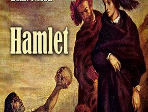 Photo of Hamlet