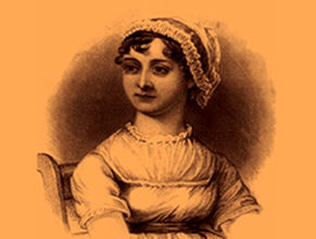 Photo of Jane Austen Her Life and Letters