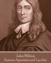 Photo of The Life of John Milton Volume 5 of 7 1654 1660