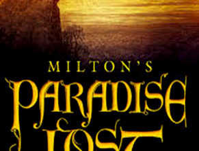 Photo of Paradise Lost