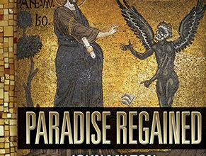 Photo of Paradise Regained