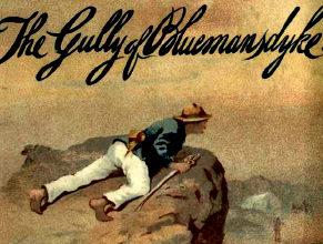 Photo of The Gully of Bluemansdyke