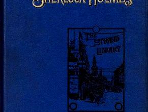Photo of The Memoirs of Sherlock Holmes