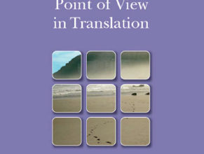 Photo of How Does it Feel Point of View in Translation The Case of Virginia Woolf into French Approaches in Translation Studies 29