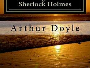 Photo of De dood van Sherlock Holmes De terugkeer van Sherlock Holmes