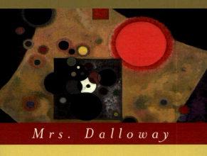 Photo of Mr Dalloway