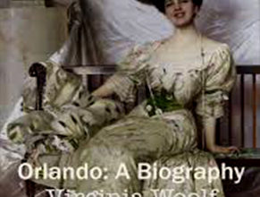 Photo of Orlando A Biography