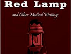 Photo of Round The Red Lamp