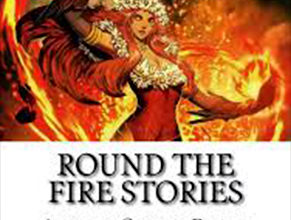 Photo of Round the Fire Stories