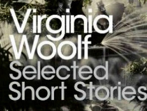 Photo of Short Stories