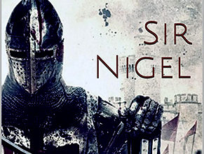 Photo of Sir Nigel
