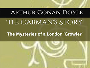 Photo of The Cabman's Story