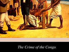 Photo of The Crime of the Congo