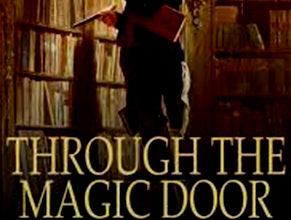 Photo of Through the Magic Door