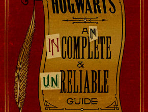 Photo of An Incomplete and Unreliable Guide