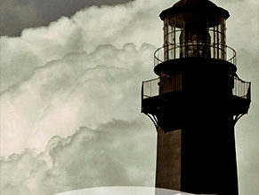 Photo of to the light house