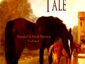 Photo of A Horse's Tale