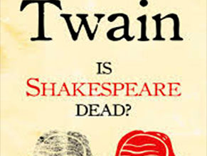 Photo of Is Shakespeare Dead