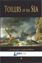 صورة Toilers of the Sea